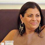 Morta Jole Santelli, presidente della Regione Calabria