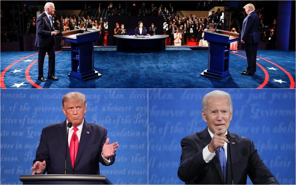 Elezioni Usa, la mia previsione finale sull'esito del voto