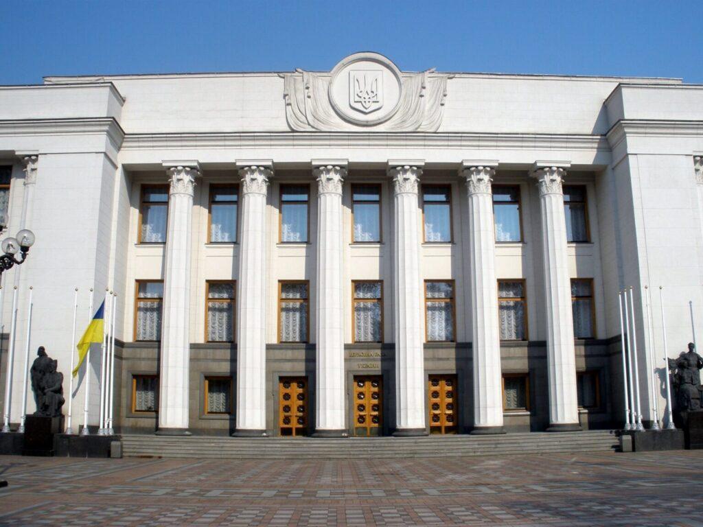 Kiev dichiara di essere pronta a fornire supporto militare all'Azerbaigian