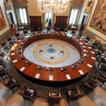 Ultime novità dal Consiglio dei Ministri sullo stato di emergenza e le mascherine