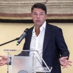 Open:Renzi,Boschi,Lotti indagati