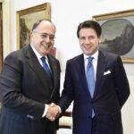 """Calabria: Gaudio, neo commissario alla Sanità, si dimette ,""""motivi personali"""""""
