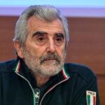 Calabria, salta anche la nomina di Agostino Miozzo per la carica di commissario alla Sanità