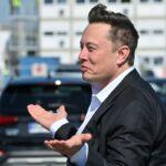 Covid, Elon Musk fa 4 tamponi in un giorno: 2 positivi e 2 negativi