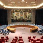 La Russia si oppone ai tentativi di violare il diritto di veto al Consiglio di sicurezza delle Nazioni Unite