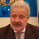 Calabria, Guido Longo nuovo commissario alla Sanità: ok del Consiglio dei ministri
