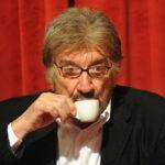 Morto Gigi Proietti, proprio oggi i suoi 80 anni