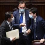 Covid: riunione tra ministri ed enti locali sulle misure da adottare