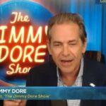 Jimmy Dore: Biden o Trump, perché l'industria militare e Wall Street vincono lo stesso