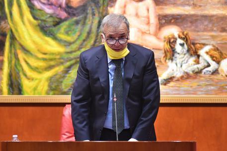 'Ndrangheta: arrestato il presidente del Consiglio regionale della Calabria