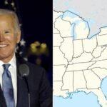 Elezioni USA: risultati sempre più in bilico