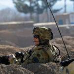 Australia: investigatore speciale per indagare sulle accuse di crimini di guerra da parte dei commando d'élite in Afghanistan