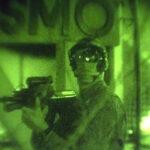 Le forze speciali australiane hanno giustiziato dozzine di civili mentre erano in Afghanistan