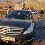 Il ministero della Difesa iraniano conferma l'assassinio del capo della ricerca che presumibilmente gestiva il programma nucleare statale