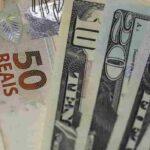 Studio: 427 miliardi di dollari persi ogni anno nei paradisi fiscali
