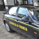 Calcio, arrestati per bancarotta gli ex proprietari Palermo