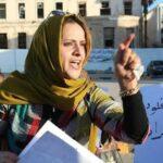 Libia: uccisa Hanan al-Barassi, avvocata e attivista