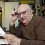 """""""Il giorno che i morti persero la strada di casa"""", Andrea Camilleri racconta la commemorazione dei defunti nella sua Sicilia"""