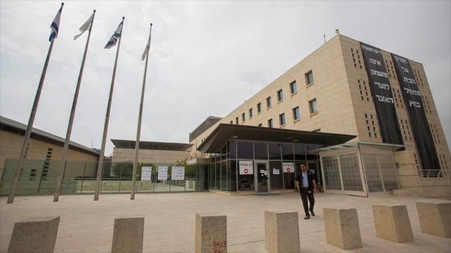 Ambasciate israeliane in massima allerta dopo l'assasinio del ricercatore iraniano