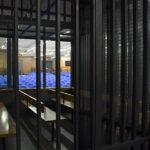 Droga dal Sud America all'Europa, 34 condanne nel processo Pollino