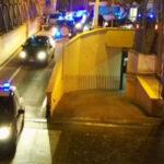 Maxi operazione a Catania: 101 indagati, sgominate 12 piazze di spaccio