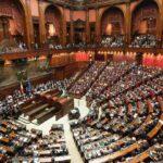 Scostamento di bilancio: ok alla Camera e al Senato