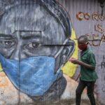In Africa ad uccidere non è il Covid ma il neo-liberismo. E lo farà sempre di più