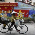 Vietnam, 65 giorni consecutivi senza Covid e tasso di letalità vicino allo 0