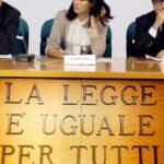 Tragedia a Piazza San Carlo, chiesti un anno e 8 mesi per Appendino