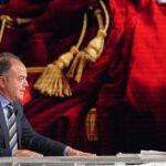 Coronavirus, Gratteri: ''Le mafie approfittano della crisi''