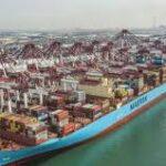 La Cina sta per concludere il più grande accordo di libero scambio al mondo