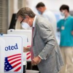 Sole24ore: Elezioni Usa, il mistero dei 300mila voti scomparsi