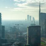 Inquinamento, Corte di Giustizia condanna di nuovo l'Italia