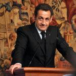 Francia: ex presidente Sarkozy a processo per corruzione