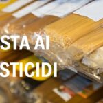 Spaghetti, svelati i nuovi marchi contaminati dal glifosato. La LISTA dei peggiori e dei migliori