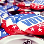 Elezioni Usa: si deciderà tutto in queste ore
