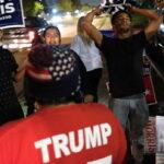 Elezioni Usa: ci vorranno diversi giorni prima di avere un vincitore