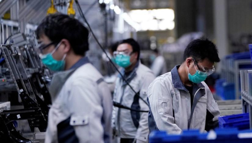 La Cina supera gli Stati Uniti e diventa il principale partner commerciale dell'Unione Europea