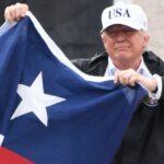 USA. Dopo il rifiuto della Corte Suprema di annullare le elezioni il Texas minaccia la secessione