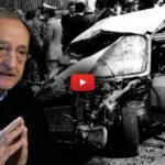 Carlo Palermo spiega 'Il doppio livello' - Seconda parte (Video)