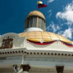 Venezuela, sventata operazione terroristica contro l'Assemblea Nazionale
