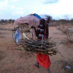 UNDP, 1 miliardo di persone verso la povertà estrema entro il 2030