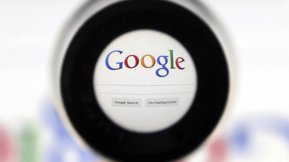 Google critica le proposte di legge dell'UE che sfidano lo strapotere dei giganti della tecnologia