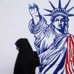 Trump minaccia l'Iran dopo un presunto attacco all'ambasciata Usa a Baghdad