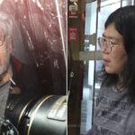 Il Regno Unito condanna la Cina per la detenzione della giornalista Zhang Zhan, ma in patria come la mettiamo con Julian Assange?