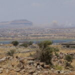 Almeno 25 persone morte in un 'Attacco terroristico' su bus tra Deir ez-Zor e Palmyra