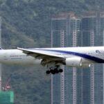 Algeria e Tunisia non concedono il loro spazio aereo al primo volo israeliano verso il Marocco