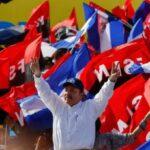 Sovranità e indipendenza. Nicaragua risponde alle sanzioni Usa