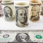 """Schiff, """"profeta"""" della crisi economica del 2008: Il Mondo non vuole più il dollaro"""