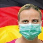 Anche sul Covid la Germania ha infranto il patto europeo